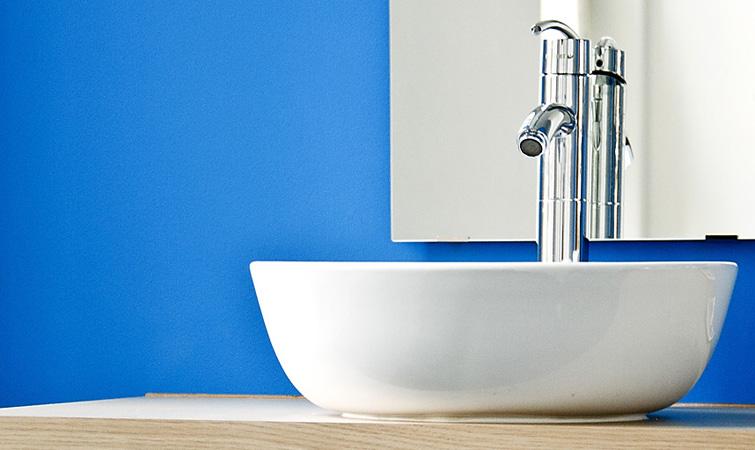badkamer lavabo  consenza for ., Meubels Ideeën